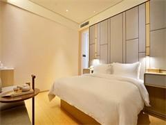 萬豪酒店凱悅酒店喜來登酒店錦江酒店萬歲天灸毯