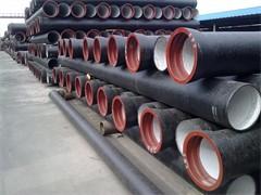 随州车库疏水板 1公分15厚排水板 供货商