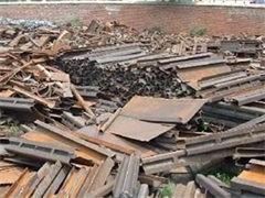 杭州電纜線回收廢舊電纜回收