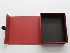 黄石办公礼品印刷-质量可靠办公礼品印刷-办公礼品印刷公司