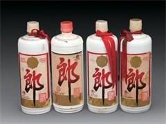 北京 回收88年木桐成都回收紅酒瑪歌