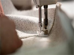奢饰品皮具护理 干洗 水洗