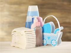 转让美赞成安儿宝A 3段婴幼儿奶粉2盒