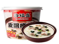食用冰/食用冰配送/食用冰厂家/食用冰批发/食用冰