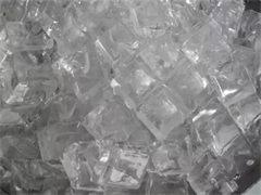 宣城工业降温冰块批发 公司降温冰块配送
