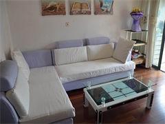 西安网购家具安装配送、维修、安装一条龙服务