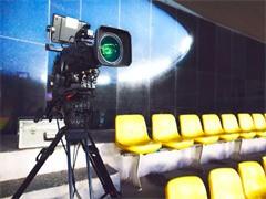 一颗柠檬摄影工作室