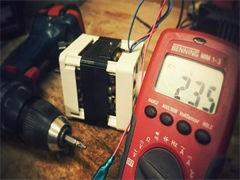 開開電纜杭州總代-供應PVC絕緣軟電線