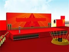 北京對講機出租 北京租賃專業便攜對講機設備租賃