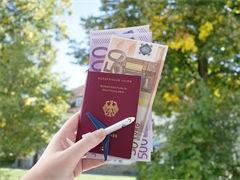 漳州澳洲半工半读留学签证 专业美签加急服务公司