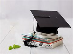 深圳里有周天学习的MBA管理培训班南山科技园有MBA班