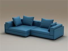 沙发维修换皮,桌椅维修翻新,合理,诚信服务