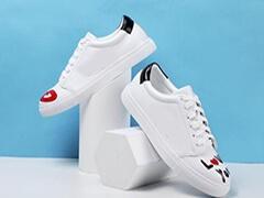大学生校园兼职微商代理鞋子耐克乔丹运动鞋一双代发