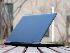 微星笔记本进水维修北京微星MSI笔记本主板维修完美解决网络维