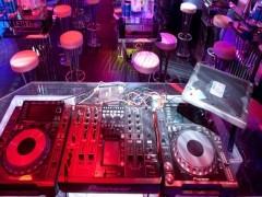 DJ电音舞曲制作培训来正学娱乐DJ培训基地