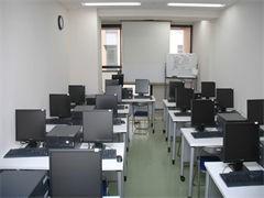 网络营销市场需求量大增 大学生就业柳暗花明