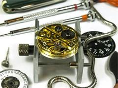 北京 梅花机械手表维修 维修联系电话是
