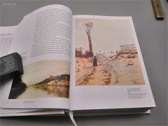 蕪湖專業的書刊印刷公司-印刷包裝