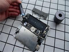 杭州手機維修培訓 包學會