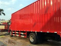 深圳货车出租拉货,长途运输,长途搬家,有各种大小货车