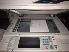 高速复印、高清彩印、标书胶装、大图蓝图等