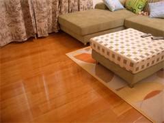 承接舊地板翻新,出售翻新實木地板