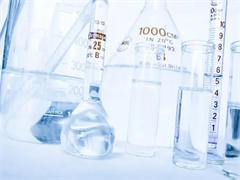 PVC塑料去味劑