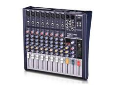 出售訊達康8電口EPON客戶端鐵殼OUN設備8008U