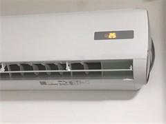 杭州二手中央空調回收高價