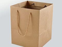 漳州办公礼品印刷-质量可靠办公礼品印刷-办公礼品印刷厂家