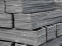 成都阿坝州木塑地板