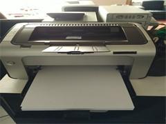 专印打印机 复印机维修 上门服务