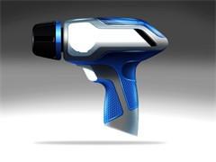 北京專業板式換熱器清洗,板式換熱器結垢產生原因