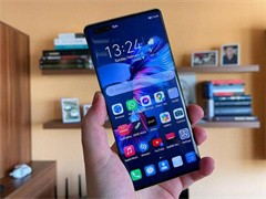 金色华为P9手机,保修期截止到6月4日