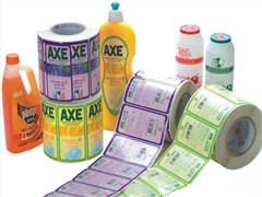 蚌埠不干胶印刷-专业的不干胶印刷-不干胶印刷设备