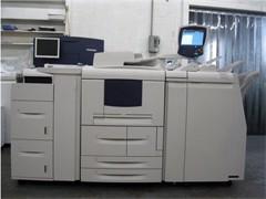 深圳坪山上门维修打印机,各种办公设备