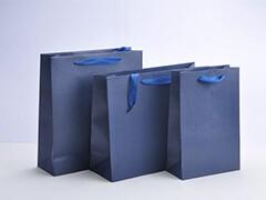 伊春满意的办公礼品印刷公司-印刷包装