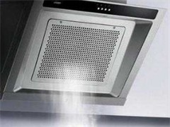 伊春换热蒸发器清洗,施密特换热器清洗需要
