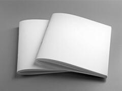 十堰满意的纸类印刷公司-印刷包装