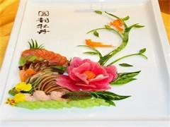 中式汉堡陕西肉夹馍技术,就在西安亮点小吃培训