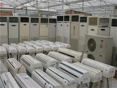池州东至本地回收变压器