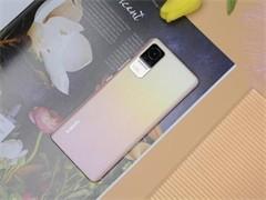 小米Max金色版3G 32G