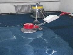 威海布艺沙发清洗20年专业保洁清洗
