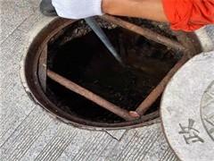 专业维修太阳能、换真空管、修水管、暖气片、水钻打眼