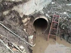 北京管道疏通清洗下水道 清理化糞池抽糞抽污水抽泥漿 市政清淤