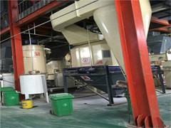 長期回收二手食品加工設備 高溫殺菌鍋