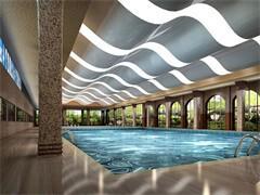 儒健国际游泳旗舰店
