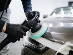 車抵貸全國招商加盟車貸全國免費渠道加盟