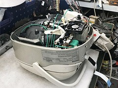 陵水三星冰箱維修24小時服務站
