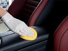 依萊特專業皮草、皮衣、皮鞋護理及清洗小白鞋清洗
